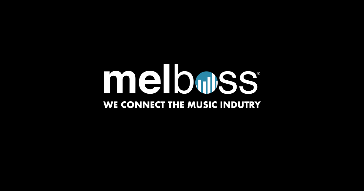 We connect the Music Industry - Melboss Music